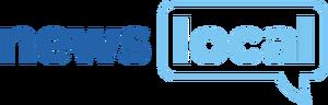 NewsLocal 2016