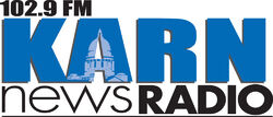 Newsradio 102.9 KARN 2016