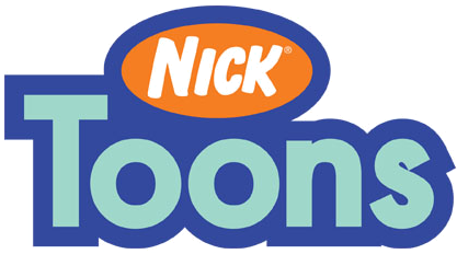 FREDERATOR INCORPORATED LOGO NICKELODEON FAIRLY ODD PARENTS DVD ...