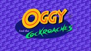 Oggy&theCockroacheslogoWidescreen