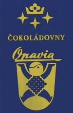 Opavia old