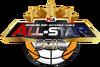 PBA AllStar 2018