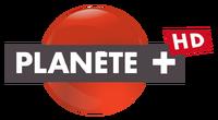PLANETE+ HD 2012
