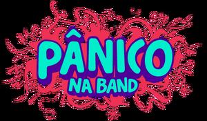 Paniconaband logo 2016