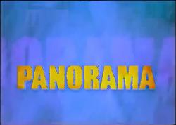 Panorama2006v1