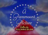 ParamountCartoons1950Closing