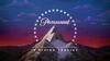 Paramount Pictures Black Sheep Closing