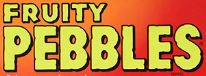 Pebbles83