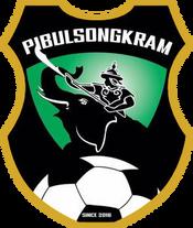 Pibulsongkram Rajabhat FC 2016