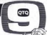 QTQ 1959