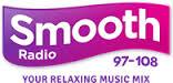 SMOOTH RADIO - North East (2013)