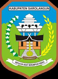 Sarolangun
