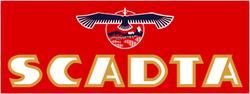 Scadta 1919-1928