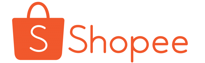 Image result for logo shopee png