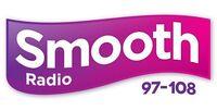 Smooth Radio 2014