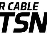 Spectrum SportsNet LA