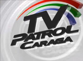 TVP Caraga 2011
