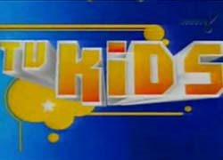 TV Kids 2006