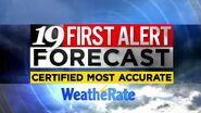 Tanchak First Alert Winter Storm 30 1