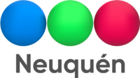 TelefeNeuquén2018