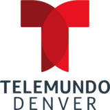 Telemundo Denver 2018