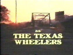 Texaswheelerslogo