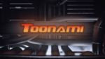 Toonami on-screen logo 20th Anniversary March 2017 3
