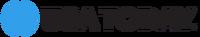 USA Today logo horizontal