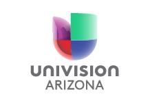 Univision tucson 2013