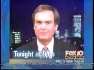 WALA 9pm News Teaser 1996 ID