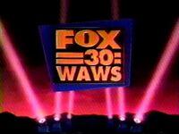 WAWS 1996 ID