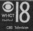 WHCT1950SCBSLOGO-1-