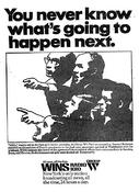 WINS1968 8