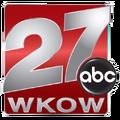 WKOW Madison WI 2016