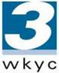 WKYC Logo 1999