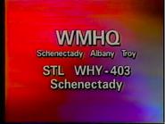 WMHQ 45 1993 PBS