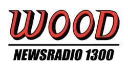 WOOD Newsradio 1300