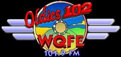 WQFE Brownsburg 1998