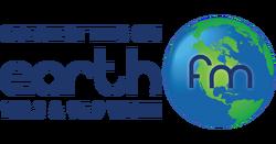 WRTH 103.3 95.9 Earth FM