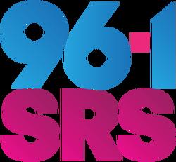 WSRS 96-1 SRS
