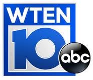 WTEN 10 ABC 2019