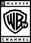 Wbtv2bw