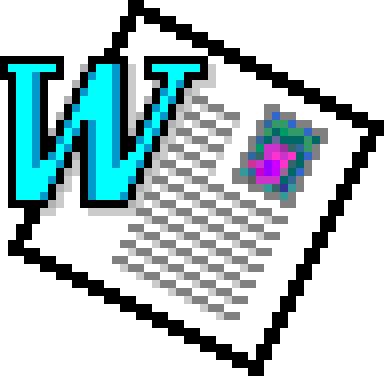 microsoft office word 2013 wikipedia