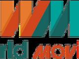 UTV World Movies