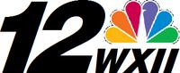 Wxii logo 1986