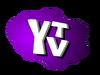 YTVDifferentWavySplat