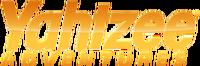 Yahtzee-adventures-mobile-logo