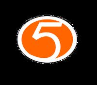 1000px-Radio 5 RNE Spain (1999-2008)