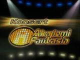 Akademi Fantasia