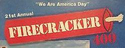 1979-firecracker-400